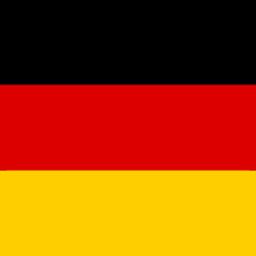 5f64b31aaecd1_allemand
