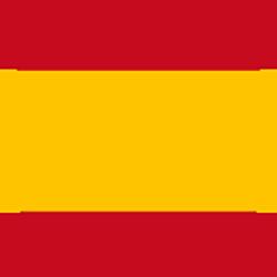 5f64b3440eff5_espagnol