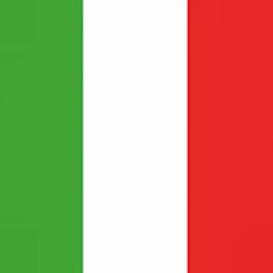 5f64b36fb8f33_italien