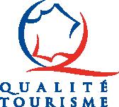 5f64b3a024e48_qualite-tourisme